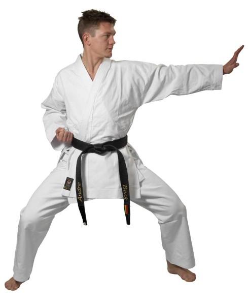 Karategi Tokaido Tsunami gold 14OZ