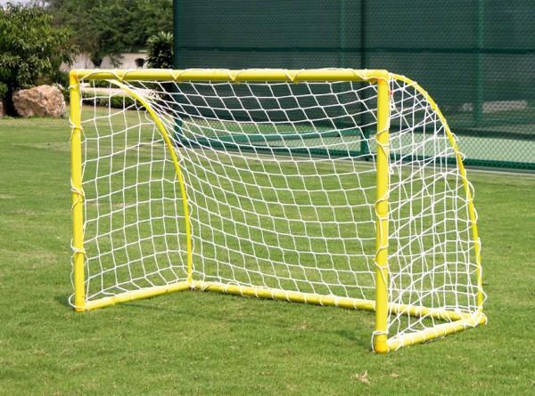 "Fußball Tor ""Brazil"", 1139"