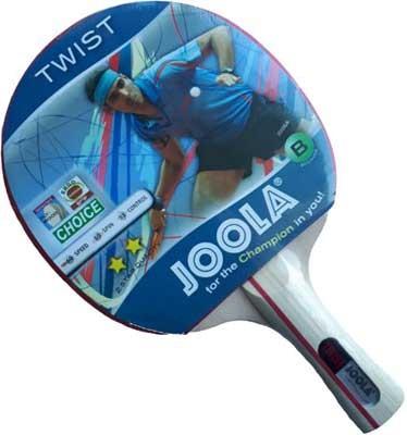 """Tischtennis Schläger """"Joola Twist"""", 52400"""