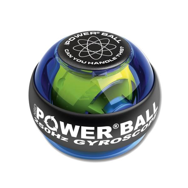Power Ball CLASSIC, 1430