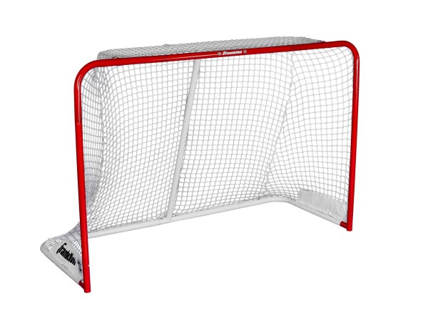 "Franklin Streethockey Metall Tor groß 72"", 12380F4"