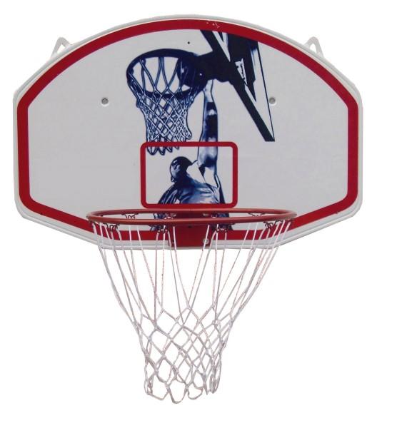 Basketball Rückwand (60 x 90 cm), 1180