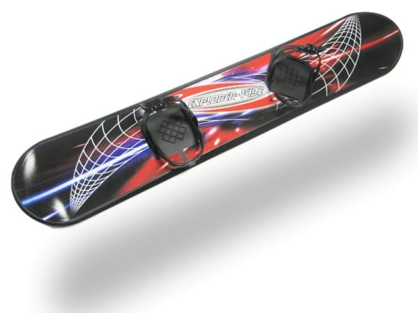 Snowboard Junior 130 cm, 1351