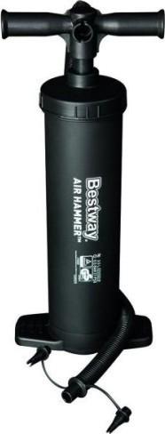 Air Hammer (48 cm), 62030