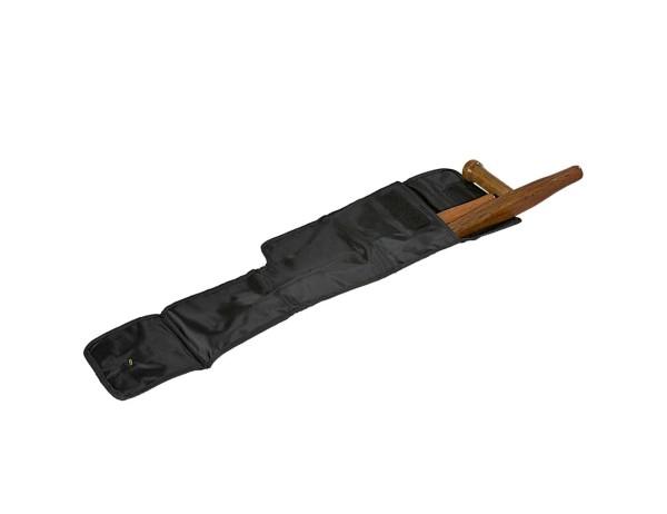 Tonfa Tasche