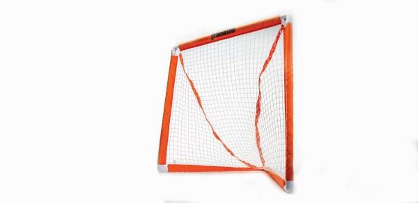 """Franklin - Deluxe Lacrosse Tor 38"""""""