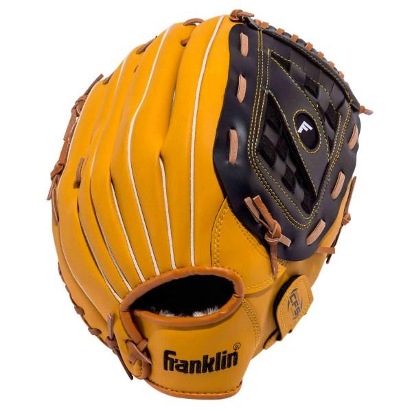Franklin Fielding Glove Field Master, PVC