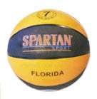 Basketball Florida 31
