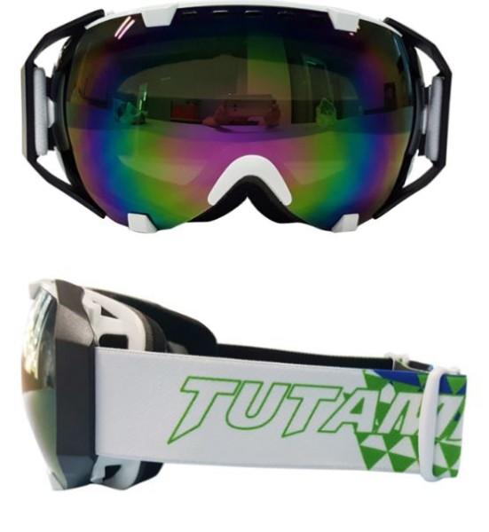 """Skibrille """"Speed"""" 5092"""