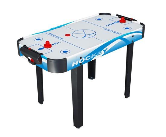 Airhockey, 6030