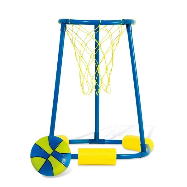 Franklin AquaticzTM Basketball