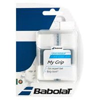 Babolat My Grip 3, 2681