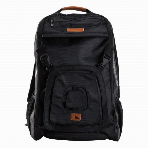 "Franklin Baseball Tasche ""Traveller Plus"""