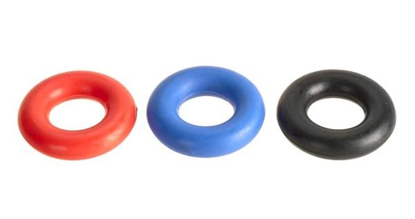 Grip Ring