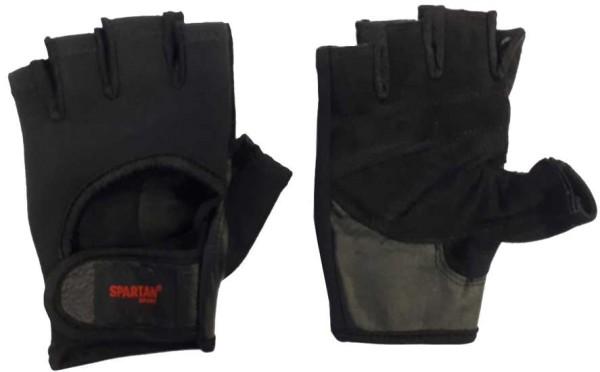 Fitness Handschuhe (S - XL), 138