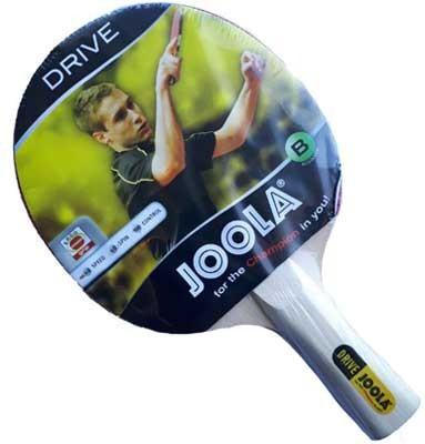 """Tischtennis Schläger """"Joola Drive"""", 52250"""