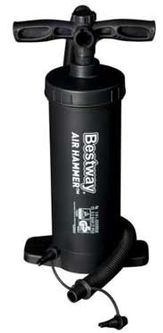 Air Hammer (37 cm) 62086