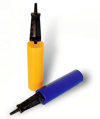 Mini Air Hammer, 62008