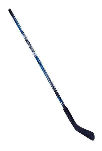 """BAUER Streethockey Schläger SH 1000, 43"""" Junior"""