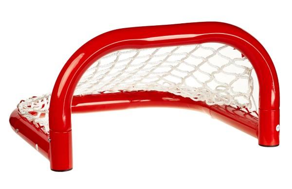 Base Skill-Mini-Tor für Eis- und Streethockey